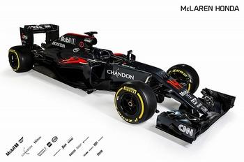 McLaren MP4-31 Side.jpg