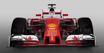 SF16-H Front.jpg